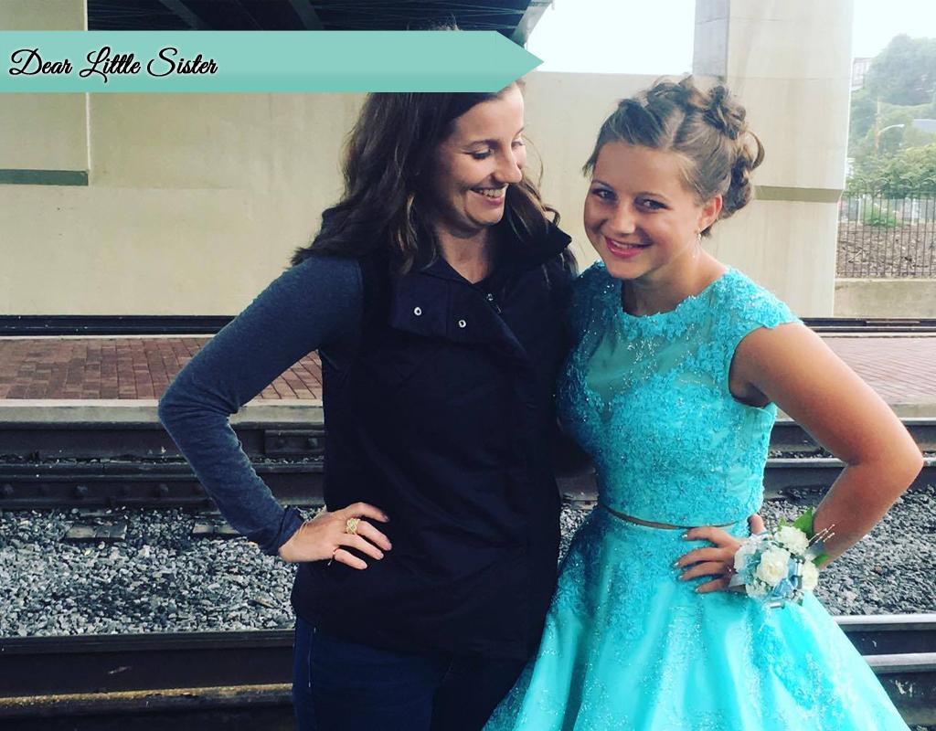 Dear-Little-Sister_Best-Of-The-Best-Blog copy