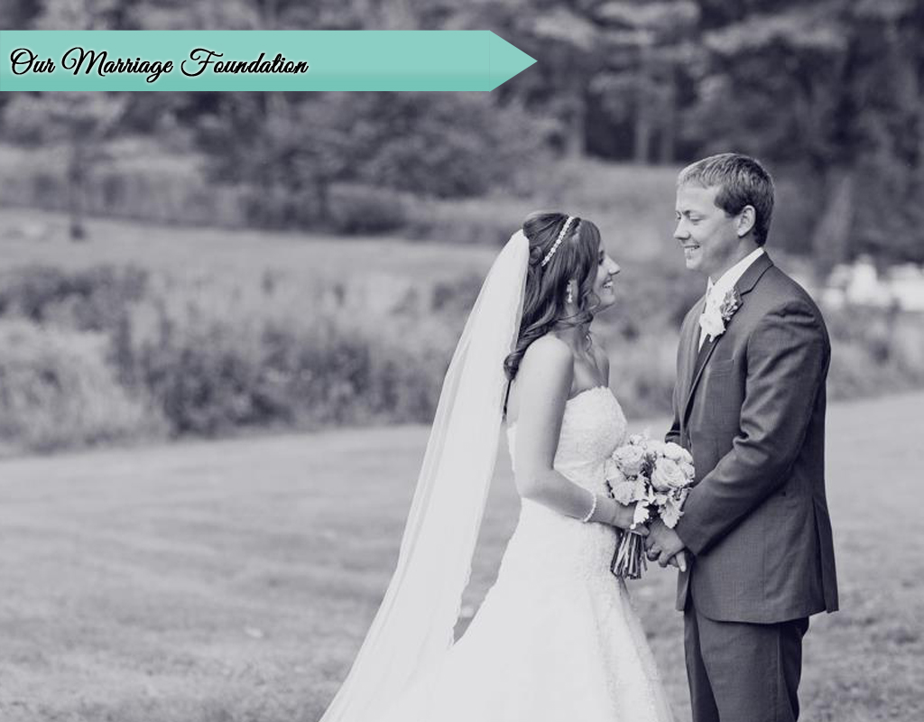 Our-Marriage-Foundation_Best-Of-The-Best-Blog copy