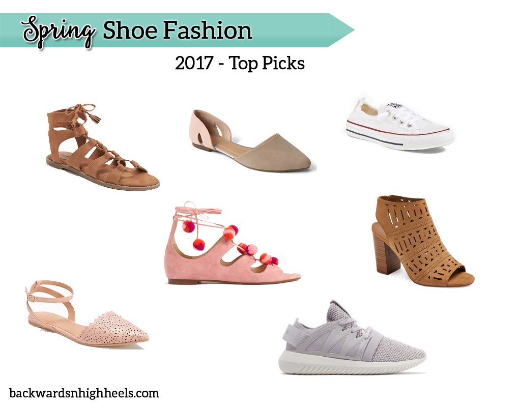 Spring-Shoe-Fashion_2017_BackwardsNHighHeels copy