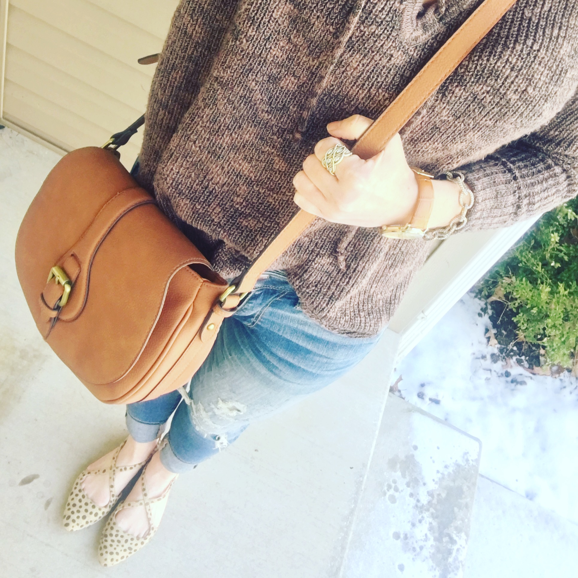 Best-Crossbody-Purses_Style-Blog_BackwardsNHighHeels (2)
