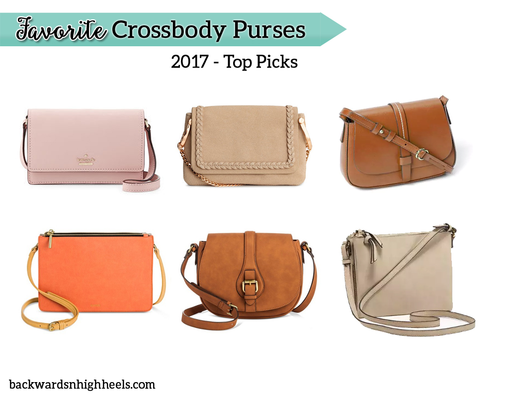 Crossbody-Bag-Fashion_2017_BackwardsNHighHeels copy
