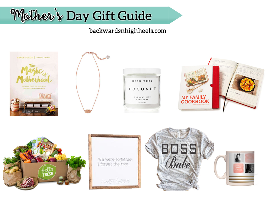 Mothers-Day-Gift-Guide_BackwardsNHighHeels-Blog copy