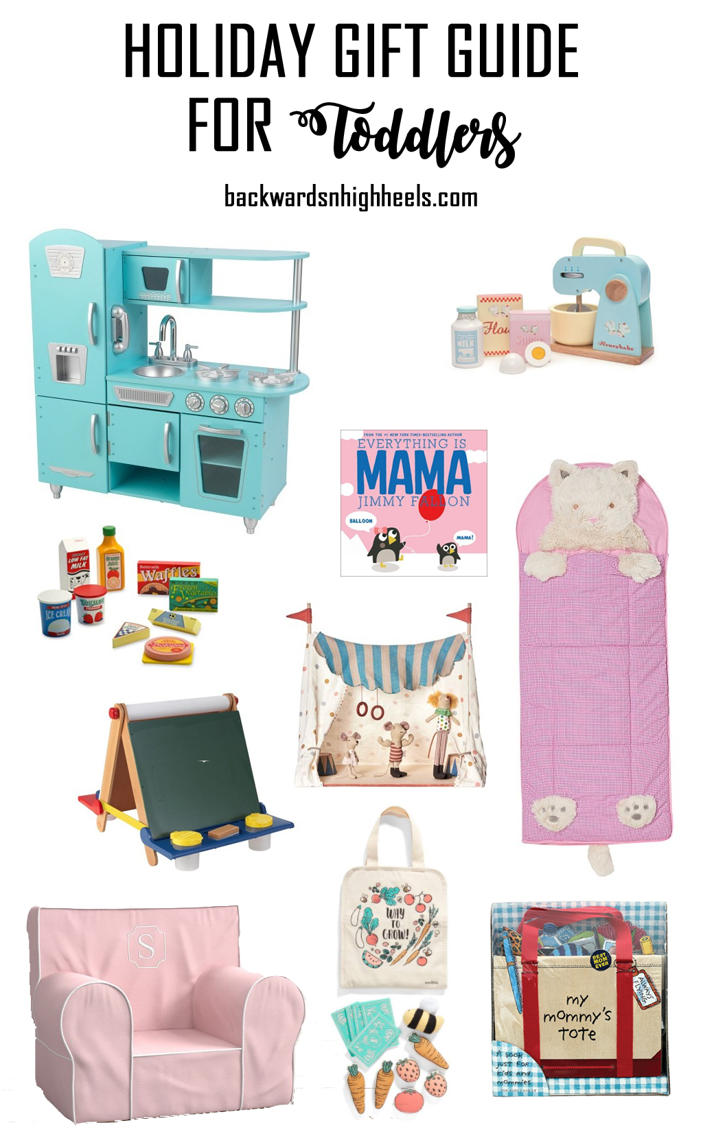 Toddler_Holiday-Gift-Guide copy