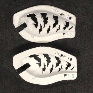 1.5sb stencil stripe 10