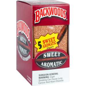 buy sweet and aromatic backwoods online,near me,sweet and aromatic backwoods for sale,how many packs are in a carton,buy backwood blunts in UK