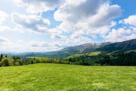 Three Factors That Determine Land Value