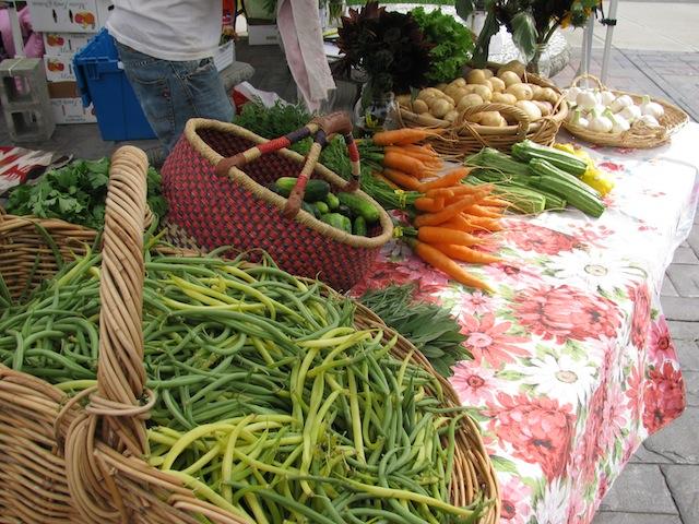 4 - farmersmarket