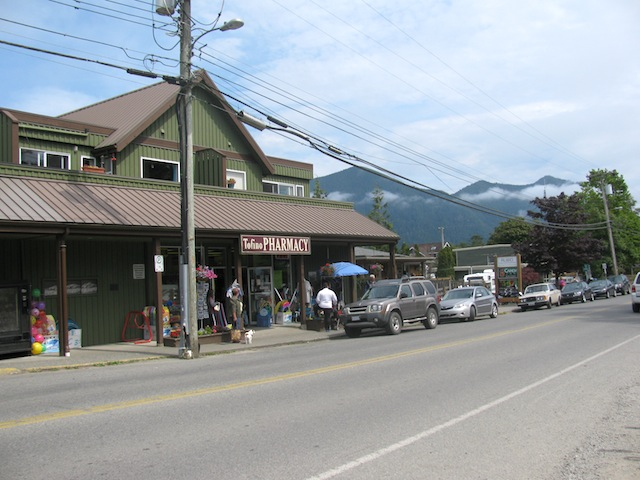 1 - downtowntofino