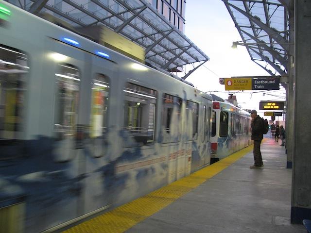 1 - traintoglobal