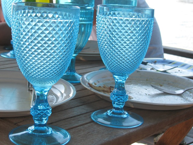 1 - wineglasses