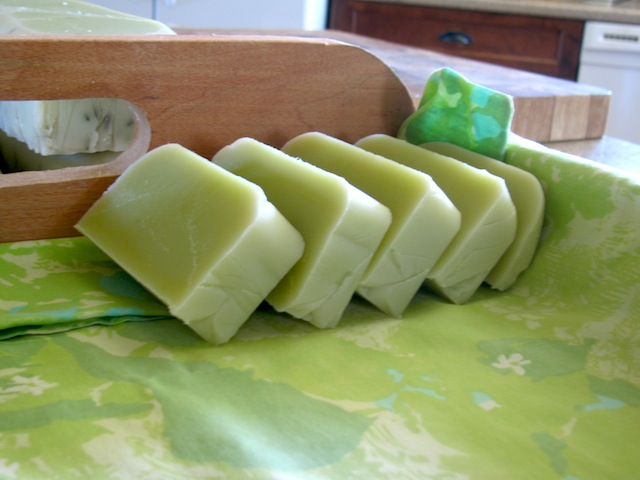 3 - soap