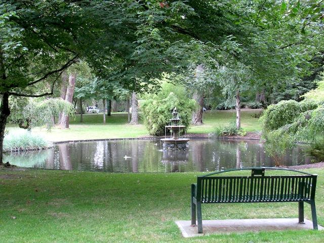 4 - beaconhillpark