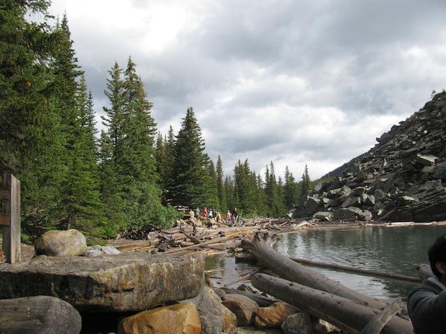 3 - morraine-lake-banff