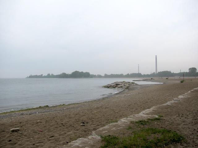 3 - toronto_beaches