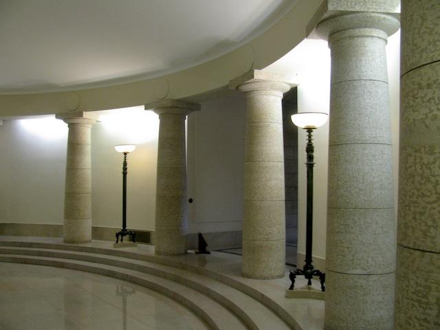 7 - manitoba_legislative_building