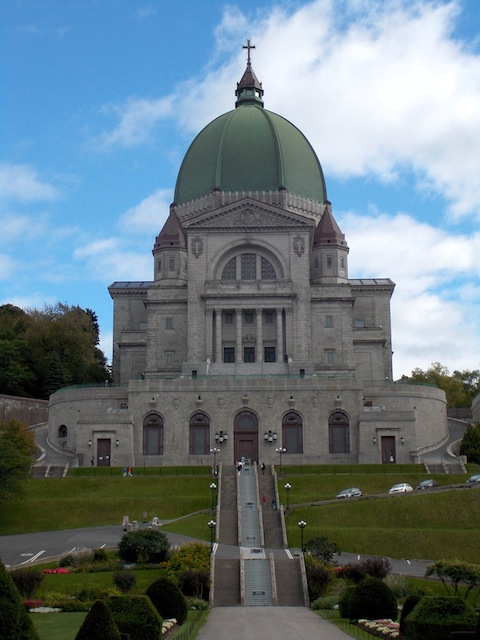 1 - saint_josephs_oratory_montreal