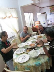 1 - cavite_food_meals_together