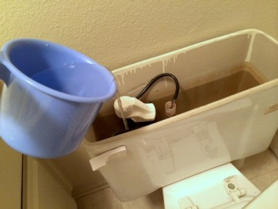 1 - cavite_water_toilet