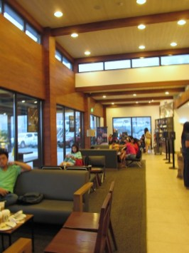 4 - starbucks_tagaytay_seating