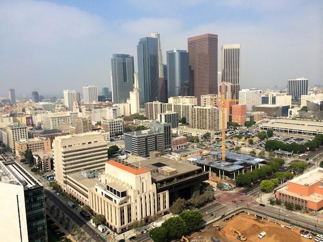 1 - view_los_angeles_city_hall