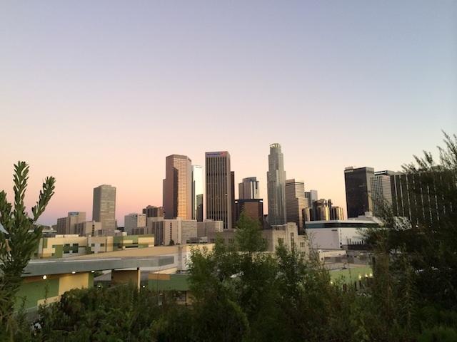 2 - view_los_angeles_vista_hermosa