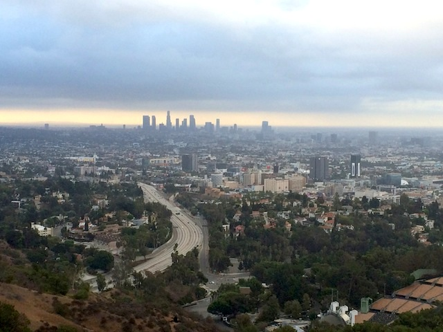 4 - view_los_angeles_hollywood_bowl_lookout