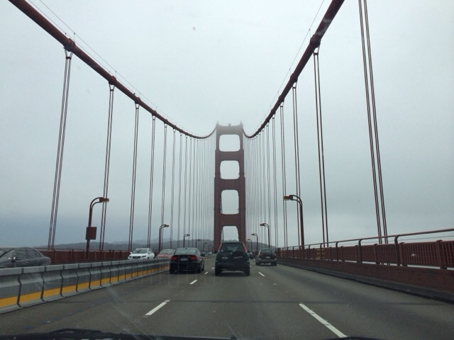 3 - golden_gate_bridge_san_francisco