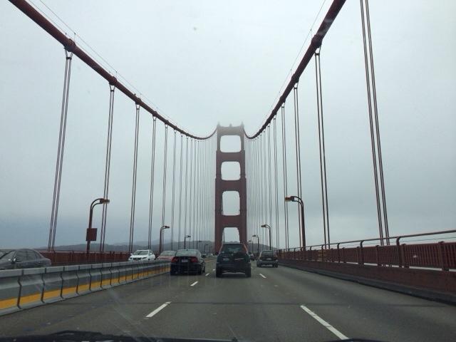 3 - golden_gate_bridge_san_francisco