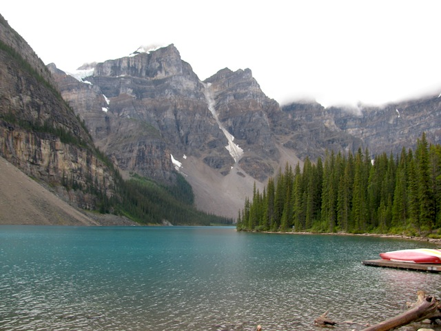 3 - travel_across_canada_banff