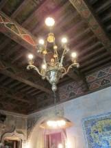 13 - california-central-coast-hearst-castle