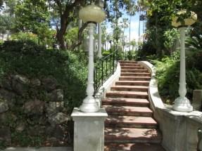 14 - california-central-coast-hearst-castle