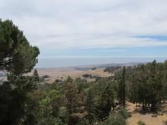17 - california-central-coast-hearst-castle