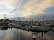 5 - california-central-coast-monterey
