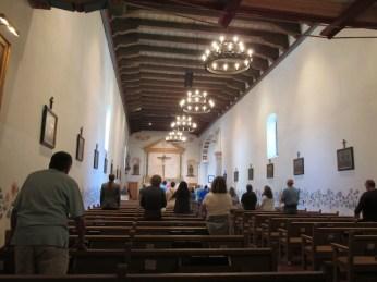 53 - california-central-coast-san-luis-obispo-slo