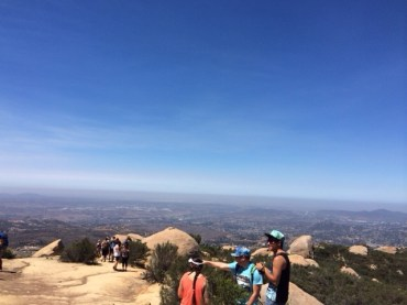 9 - potato_chip_rock_poway