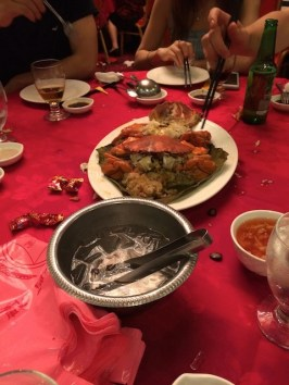 14 - chinese_wedding_new_york