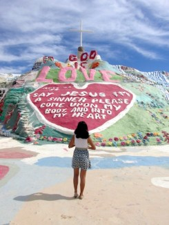 1 - salvation_mountain_niland_california
