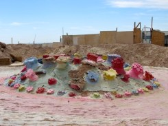 13 - salvation_mountain_niland_california