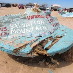 19 - salvation_mountain_niland_california