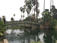 13 - echo_park_los_angeles_california