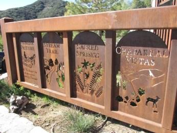 2 - wildlands_conservancy_oak_glen_california
