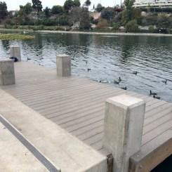 21 - echo_park_los_angeles_california