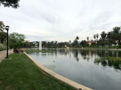 3 - echo_park_los_angeles_california