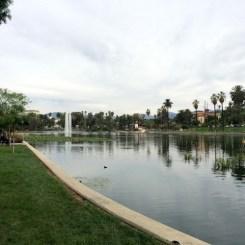 3 - echo_park_los_angeles_california
