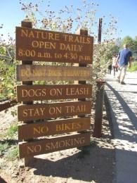 3 - wildlands_conservancy_oak_glen_california