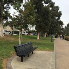4 - echo_park_los_angeles_california