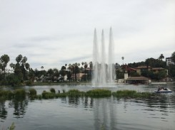 5 - echo_park_los_angeles_california