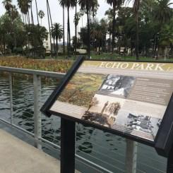6 - echo_park_los_angeles_california