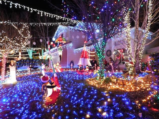 11 - wakefield_winter_wonderland_saugus_santa_clarita_christmas_lights_los_angeles