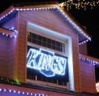 7 - wakefield_winter_wonderland_saugus_santa_clarita_christmas_lights_los_angeles